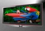 Ganha uma LCD TV  Samsung