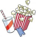 Passatempos Cinema
